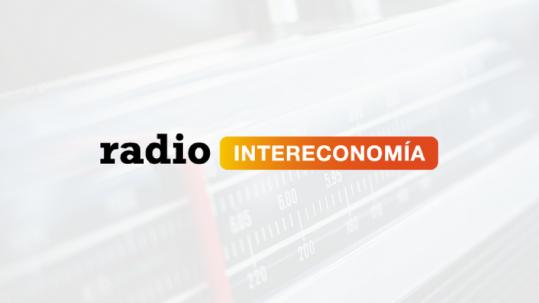 Radio Intereconomía - Abaco Capital