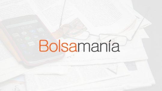 Abaco Capital Bolsamania