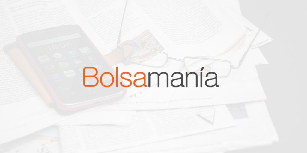 Bolsamania - Abaco Capital