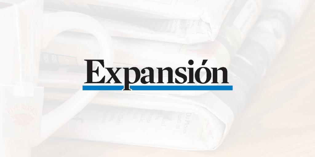 Expansión - Abaco Capital