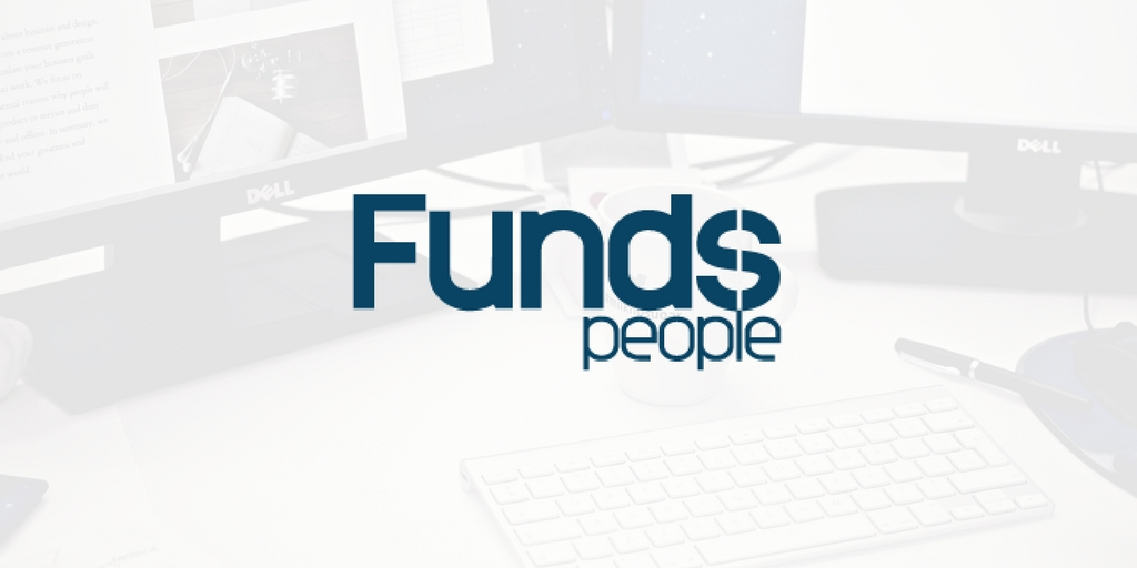 Funds People - Abaco Capital