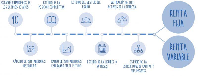 infografia002
