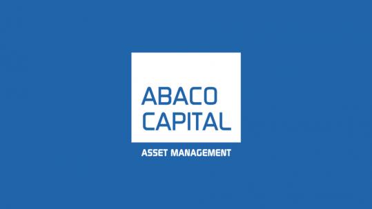 imagen destacada articulos propios Abaco Capital