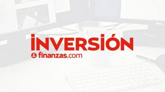 Inversion y Finanzas - Abaco Capital