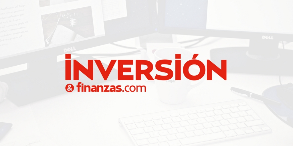 Inversion y Finanzas - Abaco Capital