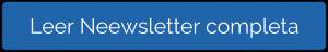 boton leer newsletter completa