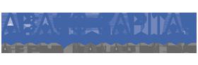 Abaco Capital